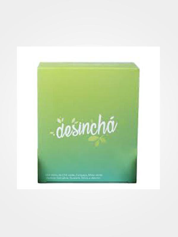 Desincha – 60 saches-752
