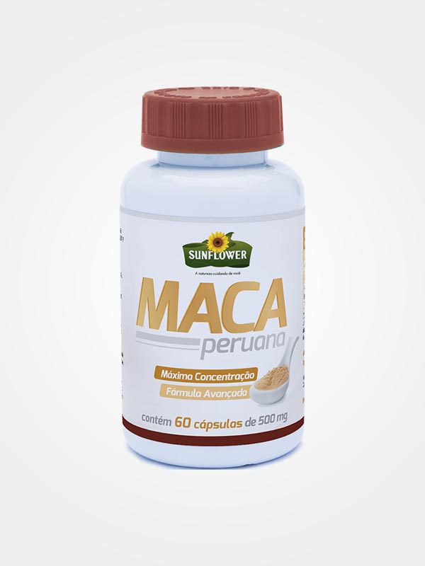 maca-peruana-sunflower